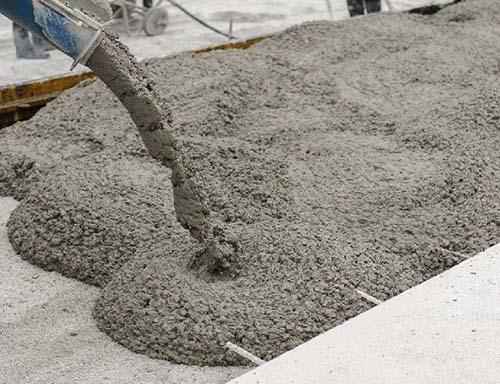 Бетон в атырау купить бетона колонны